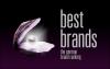 """Bill à """"The best brands Gala""""..."""