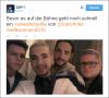 ZDF Twitter