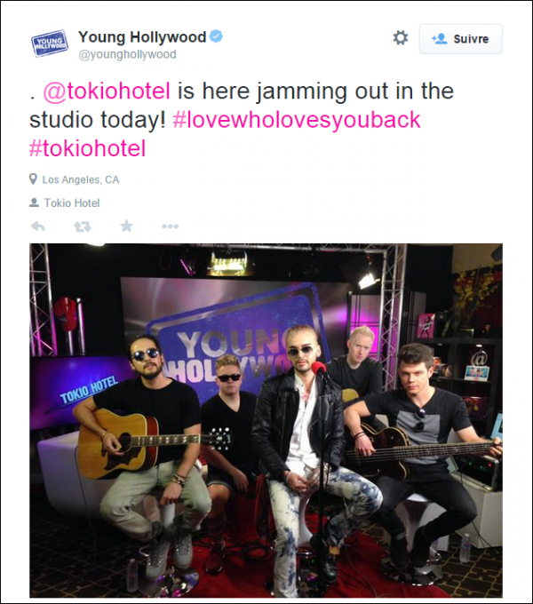 twitter.com/younghollywood