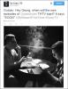 De-Code LTD Twitter (28.01.2015)