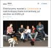TokioHotel Interview  ESKA Radio Berlin, 28.02.2015