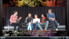 Eska radio – Interview de Tokio Hotel par Robert Choiński