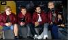 JOIZ – Interview intime (littéralement !) avec Tokio Hotel (1)