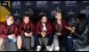 JOIZ – Interview intime (littéralement !) avec Tokio Hotel (2)