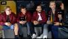 JOIZ – Interview intime (littéralement !) avec Tokio Hotel (3)