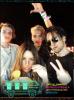 Coachella 2015 - Neon Carnival