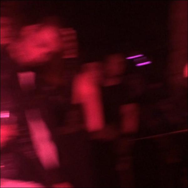 Vidéos Instagram fiatourusa2015kr