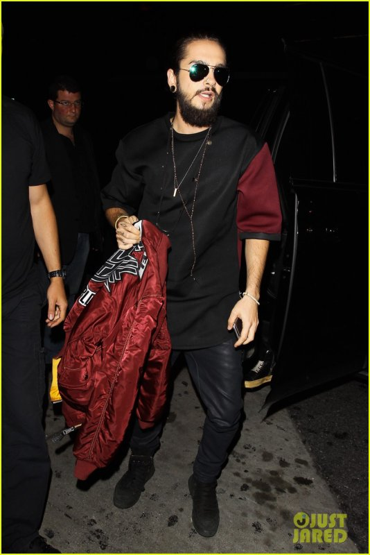 Photos justjared.com partie 1