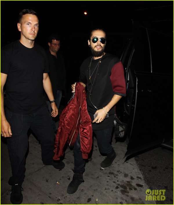 Photos justjared.com partie 2
