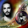 Biographie de Tom Kaulitz.