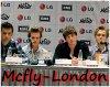 mcfly-london