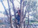 Photo de faouzi-faouzi15
