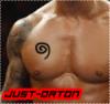 Just-Orton