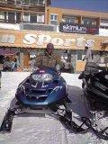 Photo de k1fry37000