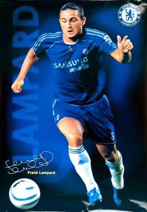 Blog de Officiel-Lampard