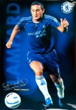 Photo de Officiel-Lampard