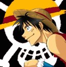 Photo de Fan-Fic-One-Piece