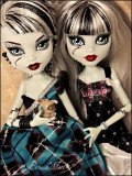 Photo de monster-high-14