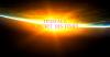 Timefact : Le Secret des Temps ➜ ImTheDoctor