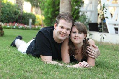 3 ans et 4 mois: 11-12-2010