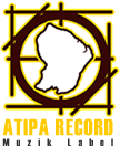 Atipa Record