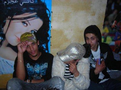 krak1 stodyo hiphop