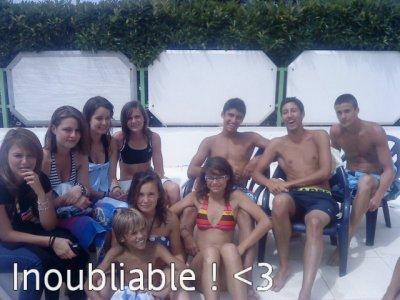 SUMMER 2010 !