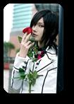 Photo de cosplay63