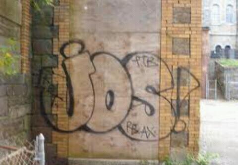 GRAFF Jos