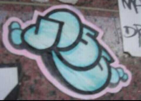 Graff Joss