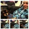 Photos avec Pixie