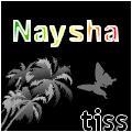 Photo de nayshatiss-music