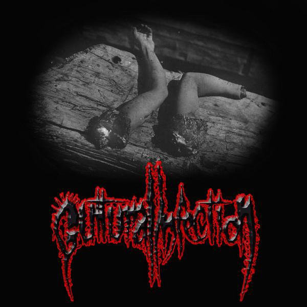 GUTTURAL INFECTION