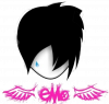 freAks-avatar