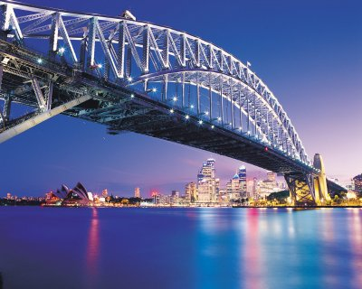 Sydney ont KIFF ! <3