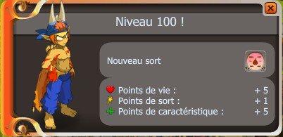 Murder-xx passe 100 !