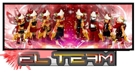 Design - Bannière & Avatar pour Lanou [El-Team]