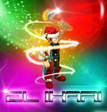 Le blog de la El-Team de Raval