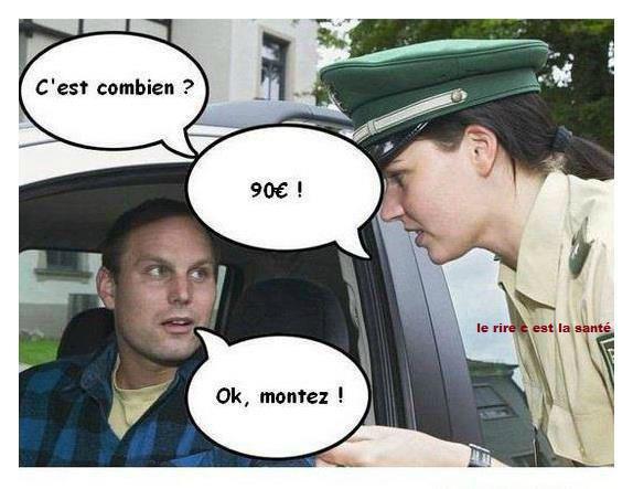 """""""POUR REMONTER LE MORAL"""""""