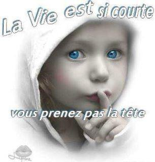 """""""(A) COMME AMITIE"""""""