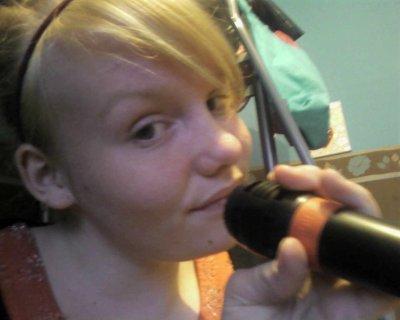 Le Chant Une Des Plus Grandes Passions Dma Lifee
