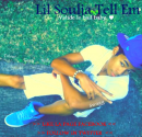 Photo de LilSouljaTellEm