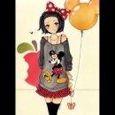 Photo de citation-manga26