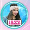 Sublima-Jazz