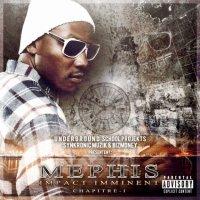 Discographie - 2011 - 5 mixtapes en téléchargement gratuit