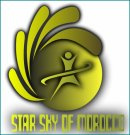 Photo de star-sky-of-morocco