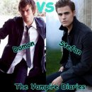 Photo de The-Vampire-Diaries-3