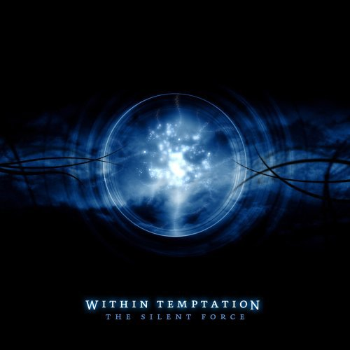 The Silent Force / Within Temptation - Memories (2004)
