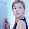 Park Sun Young 박선영 Luna 루나