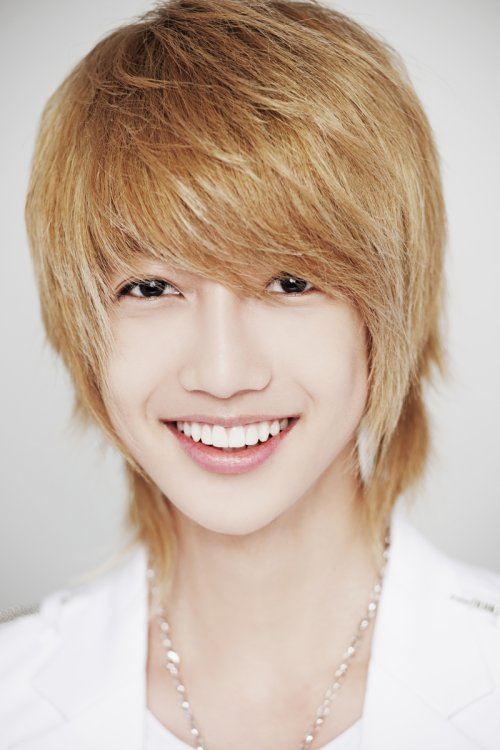 Jo Young Min 조영민